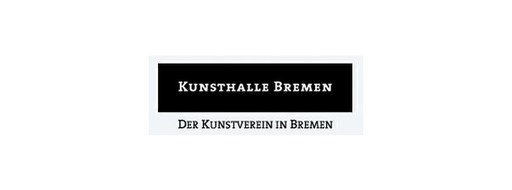 Call for Applications for a Curatorial Fellowship at the Kunsthalle Bremen — VANSA