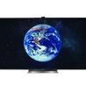 Samsung HDTVs