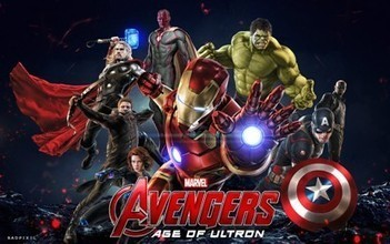 avengers age of ultron 2015 hindi dubbed full m