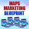 Maps Marketing Blueprint