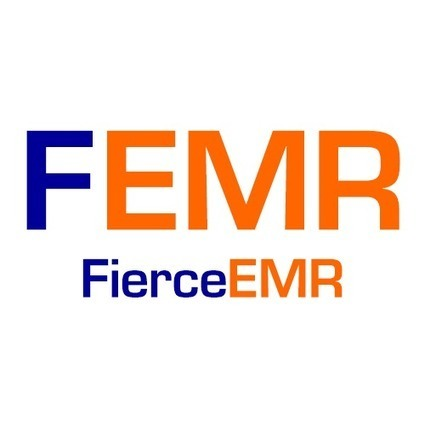 ONC guide aims to help providers use EHR alerts to reduce readmissions - FierceEMR | Tranforming Healthcare Through Technology | Scoop.it