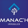 Manach Immobilier