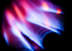 Why DOE's Cave on Furnace Standards Is Such a Big Deal | Sustainable Energy | Scoop.it