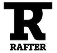 How DevOps Works at Rafter | DevOpsANGLE | DevOps in the Enterprise | Scoop.it