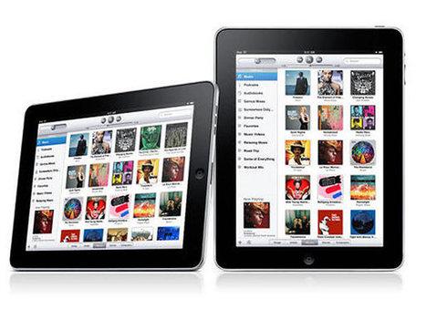 iPad Emulator - Online iPad Emulator for Developers   Techknowledge   Scoop.it