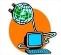 HISTÓRIA DA INTERNET - origem da Internet | Intenet | Scoop.it