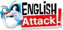 English Attack! | English 2.0 | Monya's List of ESL, EFL & ESOL Resources | Scoop.it