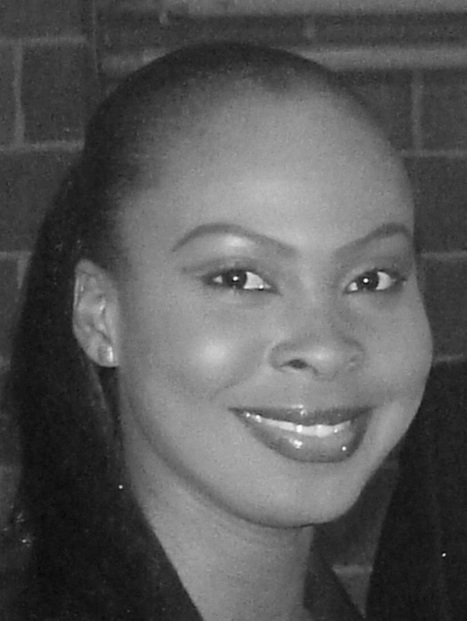 2 Inspire Network: 2Inspire Network Profile: Afi Ofori, MD of Zars Media   Women And Work   Scoop.it