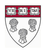 Zittrain, Wones to step into leadership roles for Harvard Law School Library - Harvard Law School News   Library Collaboration   Scoop.it