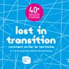 Lost in transition - les publications des agences