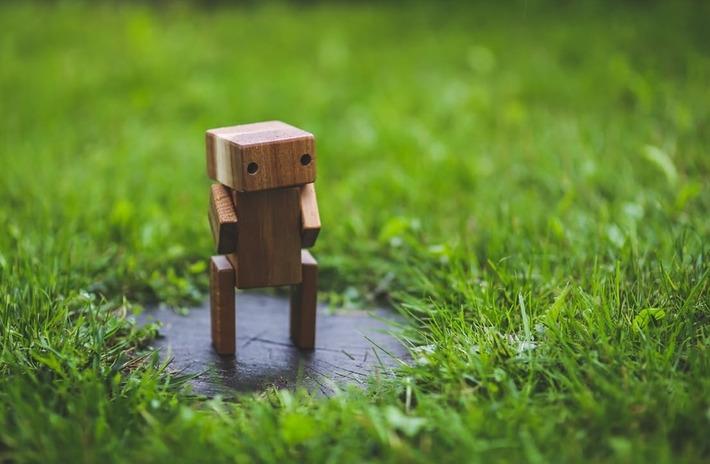 Environnement : Quelle place pour l'IoT ? | Internet du Futur | Scoop.it