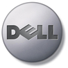 Dell Technical Support !Call +1-855-517-2433 (Toll Free)