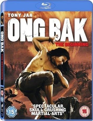 ong bak 4 full movie free download