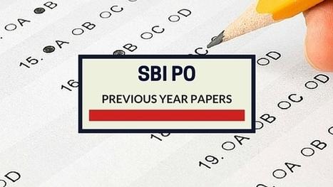 Sbi bank exam books pdf free download morling sbi bank exam books pdf free download fandeluxe Choice Image