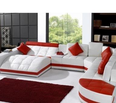 modern funky furniture. fg nyc modern furniture fama sofas funky c