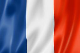 French pharmacists have role in preventative health | De la E santé...à la E pharmacie..y a qu'un pas (en fait plusieurs)... | Scoop.it