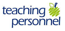 IOE calls for early intervention in illiteracy issues - Teaching Personnel   Critical Literacy   Scoop.it