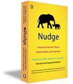 Nudge blog · Where is behavioral economics headed in the world of marketing?   Bounded Rationality and Beyond   Scoop.it