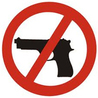 Gun Control for Safety Among Students