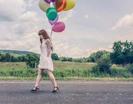 Where To Find The Best Stock Images | transmedia marketing: storytelling for business, art and education | Scoop.it