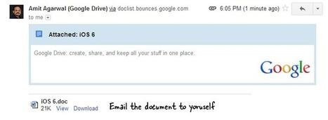 Download your Google Documents in the Older Office Formats   Gelarako erremintak 2.0   Scoop.it