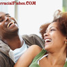 Top 1 interracial online dating site in the world!
