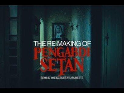 download film pengabdi setan avi player