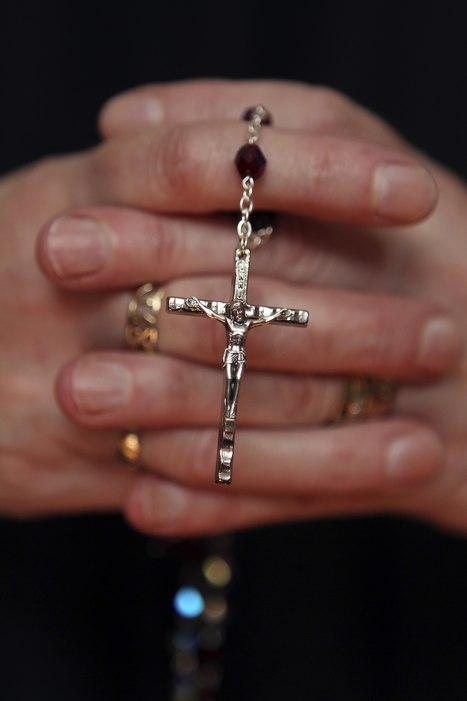 Le rôle des associations catholiques dans la société civile | 7 milliards de voisins | Scoop.it