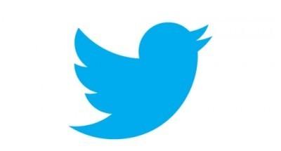Twitter acquisisce Cabana | Webnews | Nico Social News | Scoop.it