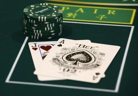 Global Gambling: Macau Booms, Singapore Slows, Japan In Anticipation - International Business Times | This Week in Gambling - News | Scoop.it