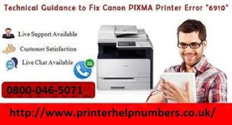 Free download printer software canon lbp 2900 for windows 10 32.