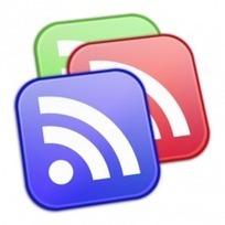 Google Reader ferme, comment sauvegarder ses flux RSS ?   François MAGNAN  Formateur Consultant   Scoop.it