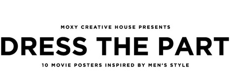 Moxy Creative House - Dress The Part | Art, Design & Technology | Scoop.it