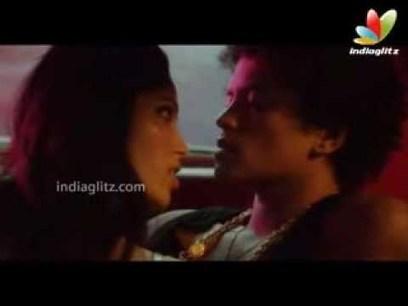 Anokha Prem Yudh Full Movie Hd 1080p Telugu Movies