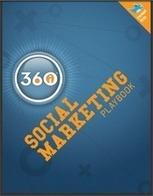 56 Page Social Media Marketing Playbook | Understanding Social Media | Scoop.it
