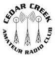 Cedar Creek Radio Club to Conduct One Day Ham License Class - Cedar Creek Lake | Science Tools and Toys | Scoop.it