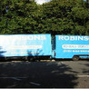 Removals Wirral