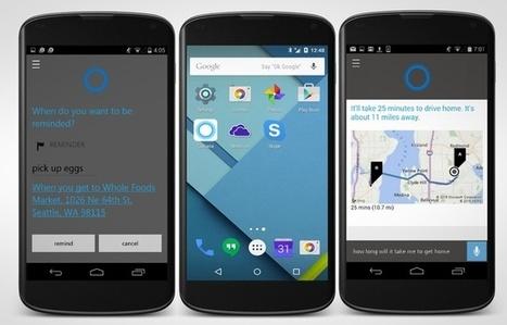 Android: Metaphor, la faille qui infecte vos smartphones en 15 secondes chrono | Sécurité Informatique | Scoop.it
