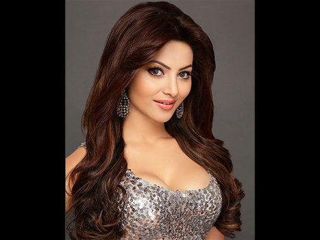 Free download great grand masti full movie hd free download great grand masti full movie hd thecheapjerseys Gallery