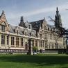 L'actualité de l'Université libre de Bruxelles (ULB)