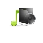 Ultimate List of Free Music for eLearning Development | Business Protocol | Scoop.it