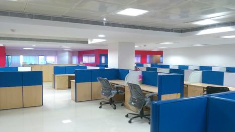 swiftpro interiors architects interior designers in delhi ncr