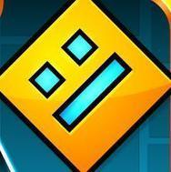 Play Geometry Dash puzzle game on Friv 2017 | F