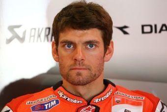 Moto GP | Ducati news | Scoop.it