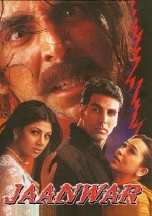 Tamil Dubbed 1080p Movies Naathh Ek Pratha