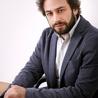 Giulio De Santis Psicologo Milano - Bologna - San Benedetto del Tronto - www.giuliodesantis.com
