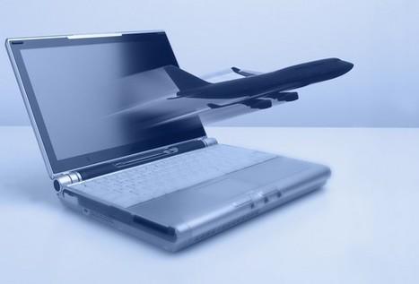 Les 10 chiffres clefs de l'e-tourisme en 2012   e-tourisme institutionnel   Scoop.it
