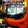 Pearl® Waterless Cleaning Technology