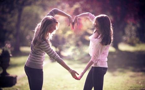 Love Problem Solution Astrologer | Scoop it
