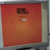 BD pass 500 de Izneo : BD numérique pour bibliothèque désargentée | Du bon usage... ou du mauvais des bibliothèques numériques | Scoop.it